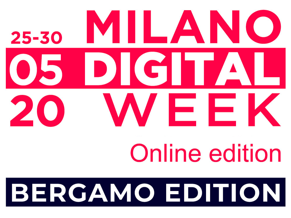 Bergamo Digital Week